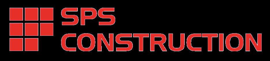 SPS CONSTRUCTION SP. Z O.O. Logo